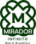 Mirador Infinito